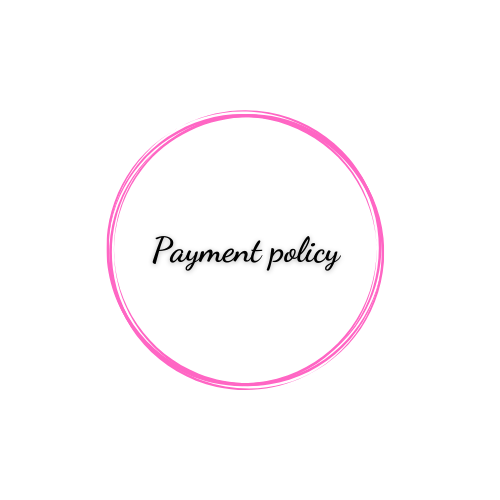 payment policy.png