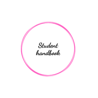 student handbook.png