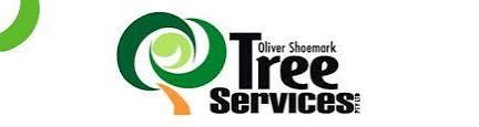 Oliver Shoemark Tree Services