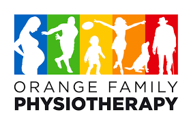 Orange Family Physiotherapy