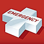 emergency plus app
