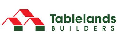 Tablelands Builders