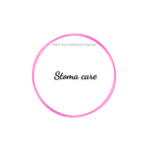 stoma care.png