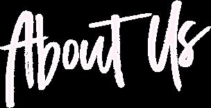 about-us-script-pink_edited_edited_edite