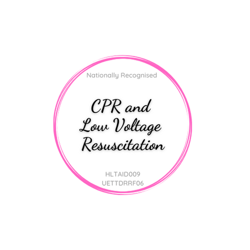 CPR and low voltage.png