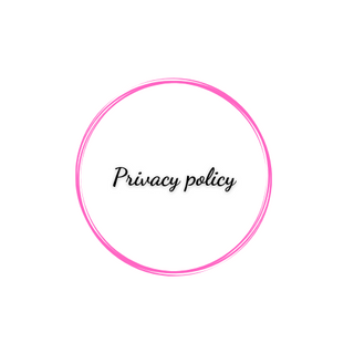 privacy policy.png
