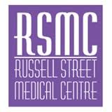 Russell Street Medical Centre