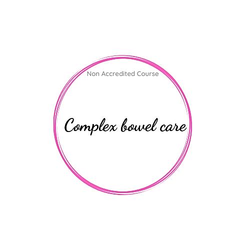 complex bowel care.png