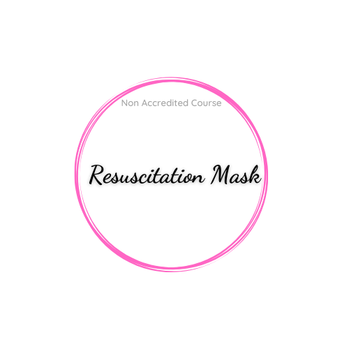 resuscitation mask.png