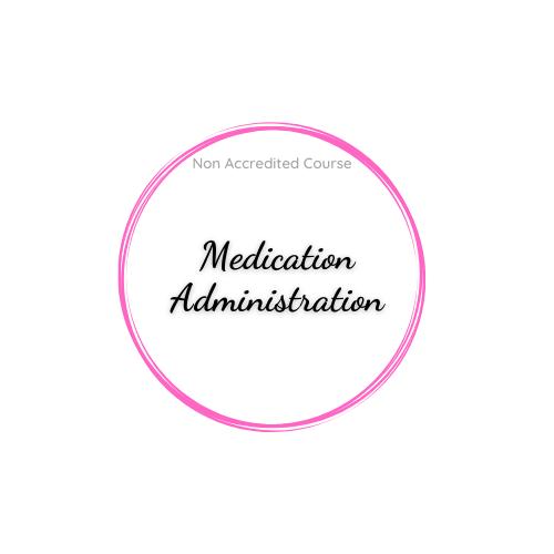 medication administration.png