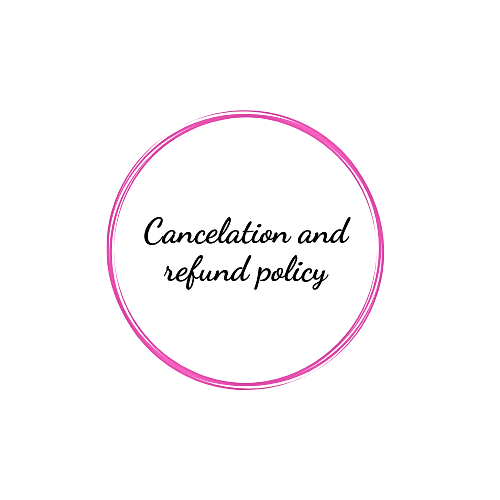 cancelation and refund policy.png