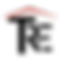 Trueblood-Icon-dark.png
