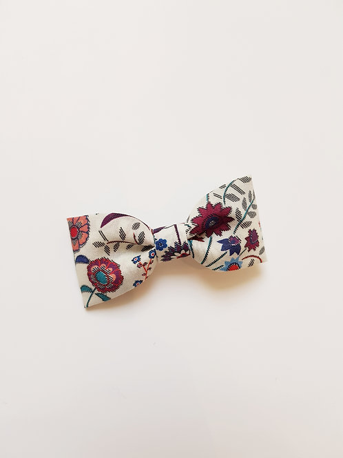 Barrette liberty