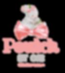 Logo_poutch_&_cie.png