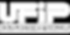 UFIP earcreated cymbals Logo
