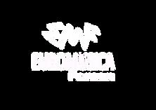 Euromusica fresan logo