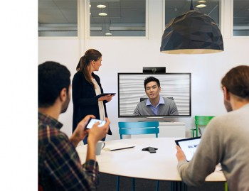 polycom-realpresence-debut-in-use-350x269