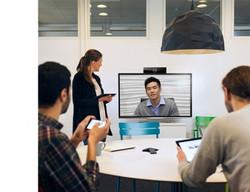 polycom-realpresence-debut-in-use-350x269