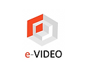 LOGO EVIDEO 2020 300x300.png