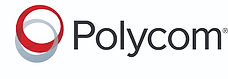 Polycom Logo.png