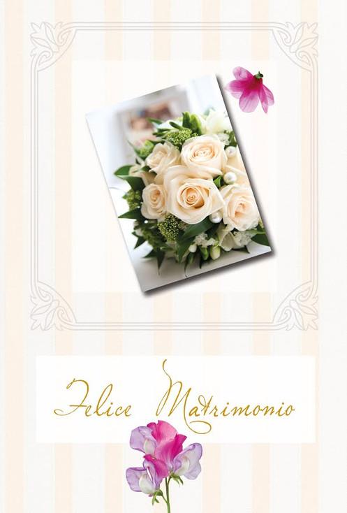 Auguri Per Matrimonio : Auguri per matrimonio