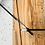 Thumbnail: Wanduhr - Modell Yle