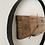 Thumbnail: Wanduhr No_83