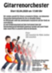Gitarrenorchester ohne Namen Kopie.png