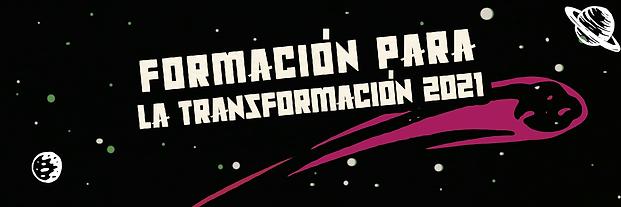 Título-Logo.png