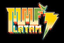 MMF LATAM.png