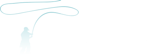 Angling Adventures logo.png