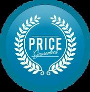 price-guaranteed.png