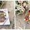 Thumbnail: Mother's Day Fudge Selection Boxes