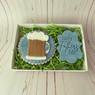 Cheers Biscuit Gift Set