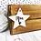 Thumbnail: Christmas Dog Treat Crate