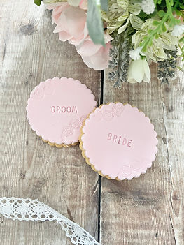 Round Scallop - Embossed - Name - 2.jpg
