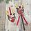 Thumbnail: Classic Christmas - Wand & Bauble Bundle