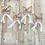 Thumbnail: Butterfly Flower Girl Wands