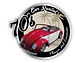 70sCarrentalPlayadelCarmen-BeetleTourExcursion-BeetleCarrental
