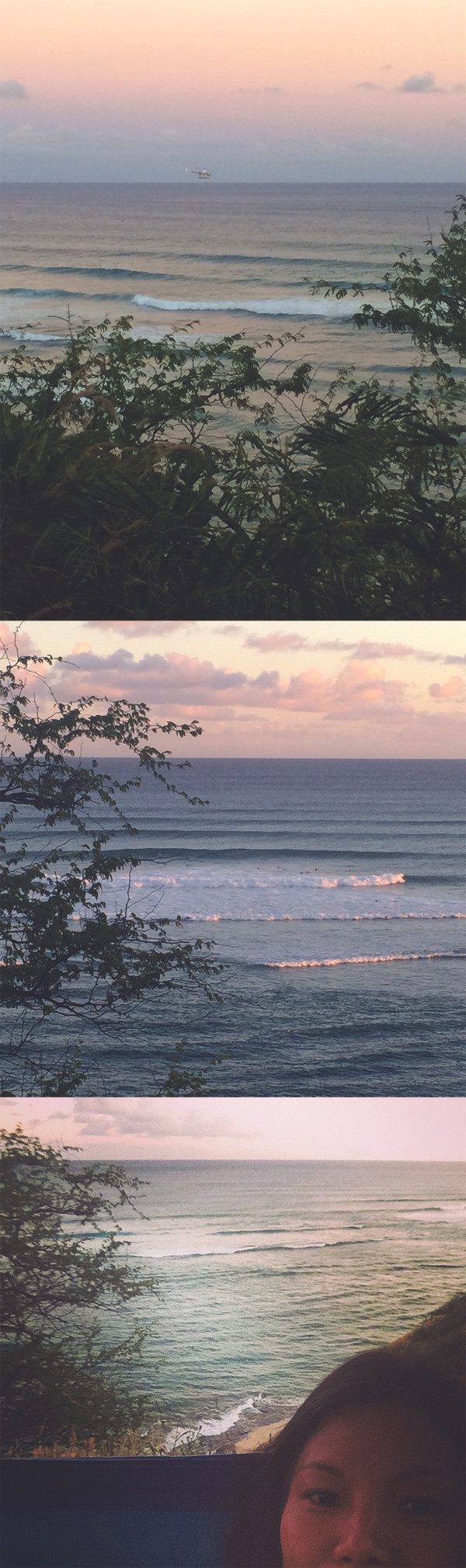 Late Summer Swell.jpg