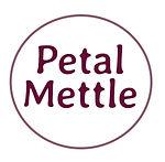 Petal Mettle Logo 2020.jpg