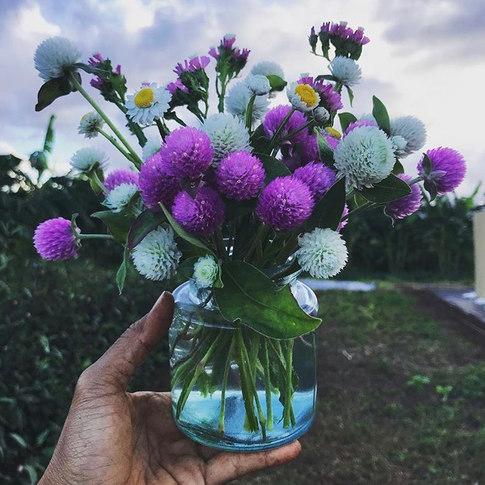 Bozo Bouquet.jpg