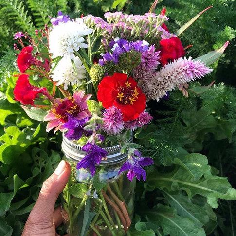 Blue Monday Sage Bouquet.jpg