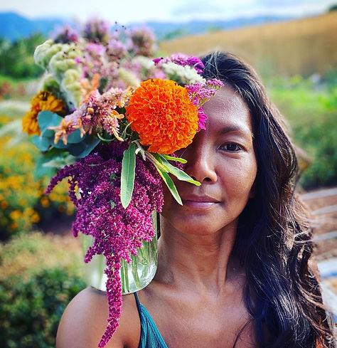 Laarni Flowers.JPG