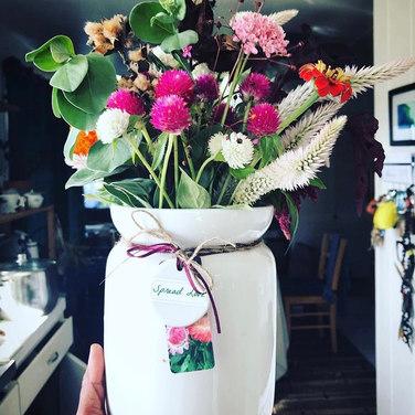 Spread Love Bouquet.jpg