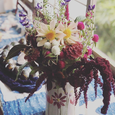 Jen's Bouquet.JPG