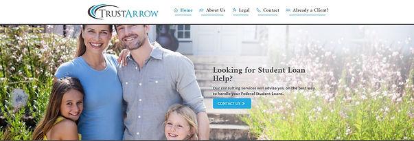 trust arrow site.jpg