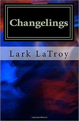 Changelings NeoDruids #4