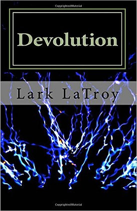 Devolution NeoDruids #6
