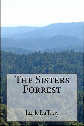 The Sisters Forrest